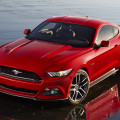 01 2015 ford mustang 1 120x120