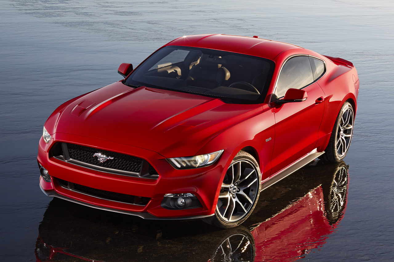 01 2015 ford mustang 1