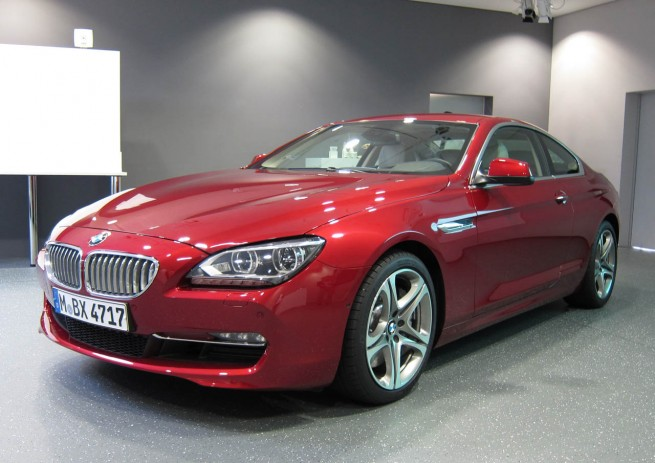 01 bmw 6 series coupe live 655x463