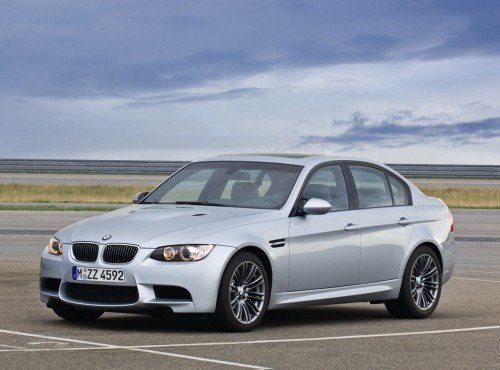01 bmw m3 facelift1 500x370