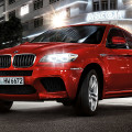 01 bmw x6m wallpaper 1920x1200 120x120