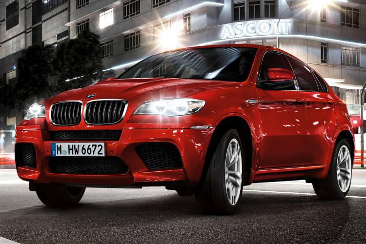 Wallpapers 2013 bmw x6 and 2013 bmw x6 m facelifts voltagebd Image collections