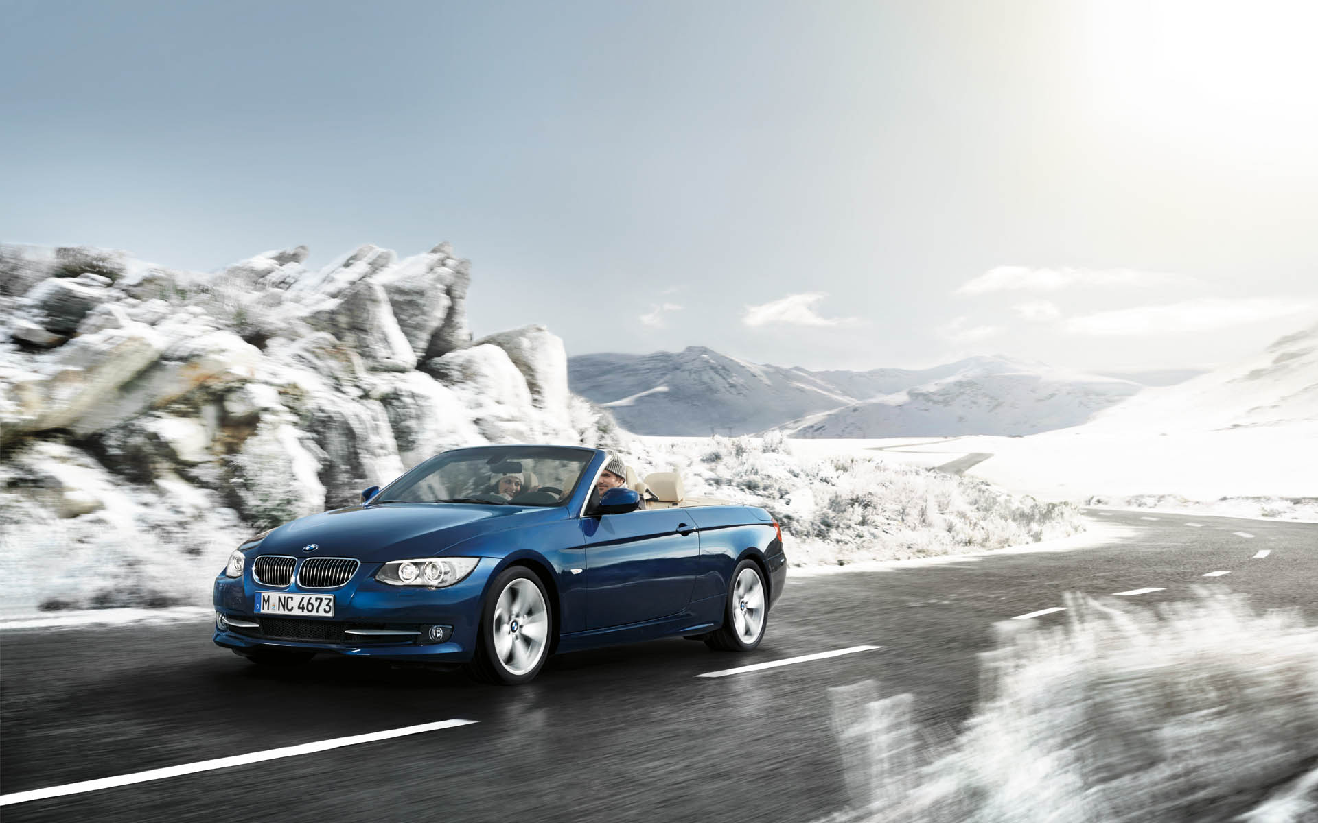 View Bmw 3 Series Gt Wallpaper Hd  Images