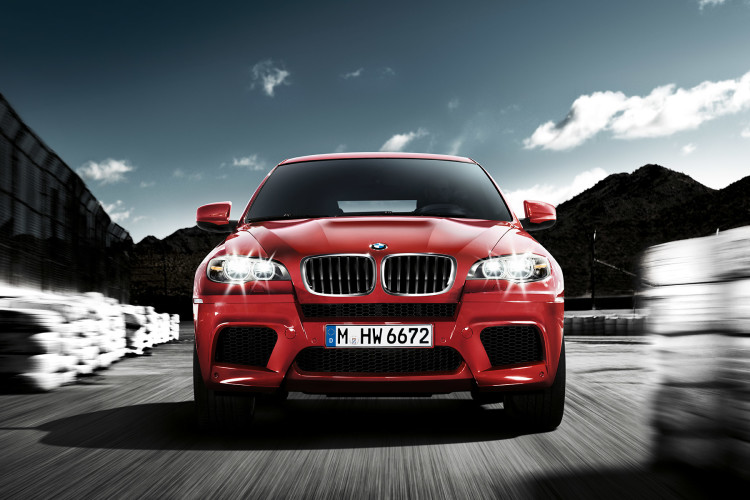 02 bmw x6m wallpaper 1920x1200 750x500