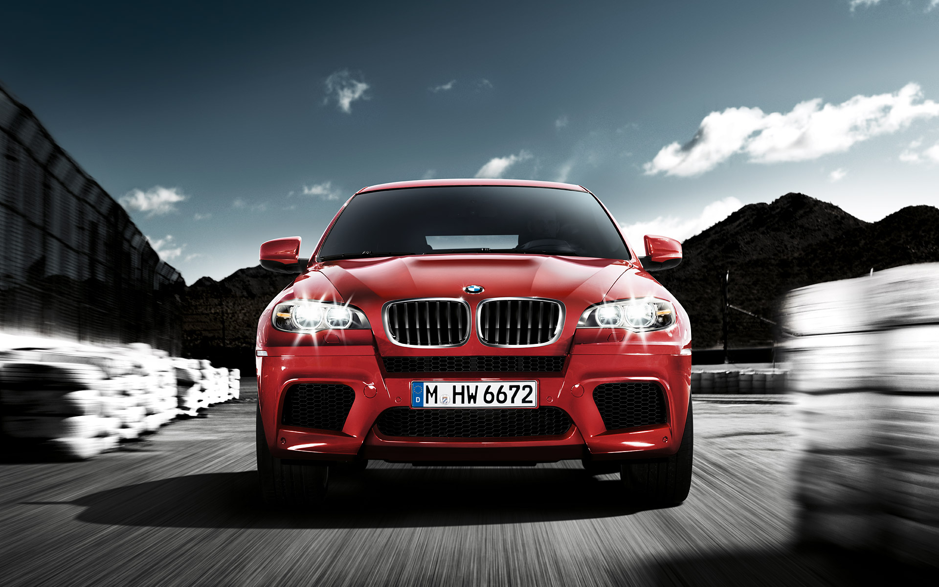 Wallpapers 2013 bmw x6 and 2013 bmw x6 m facelifts 02 bmw x6m wallpaper 1920x1200 655x409 voltagebd Image collections