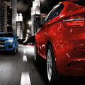 05 bmw x6m wallpaper 1920x1200 120x120