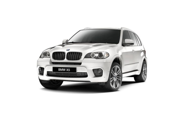 064829 limited edition bmw m sport models.1 lg 750x500