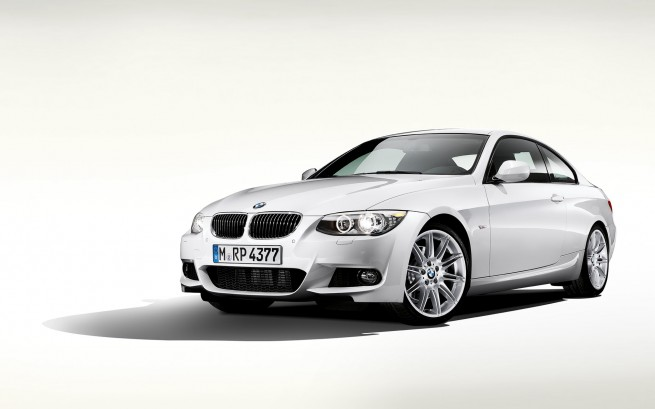 09 1920x1200 bmw 3series coupe1 655x409
