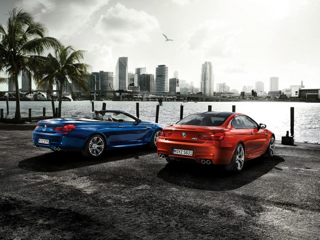 10 1600x1200 m6 coupe wallpaper 655x491
