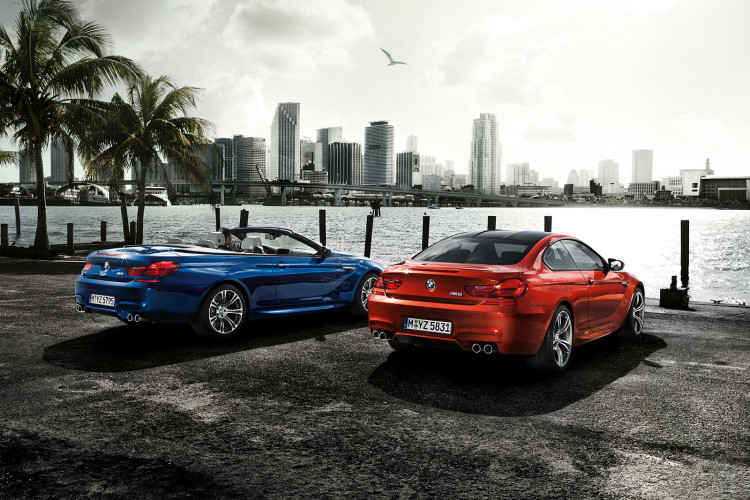 10 1600x1200 m6 coupe wallpaper1 750x500