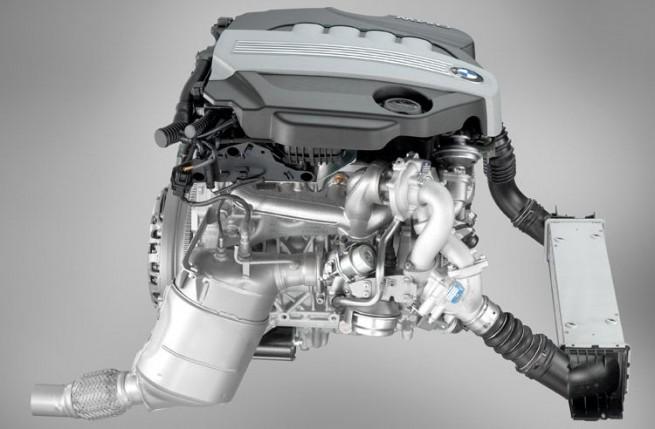 112 0805 04z+BMW 2.0 liter diesel twin turbo four+ 655x429