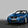 11 1920x1200 bmw 3series cabrio1 120x120