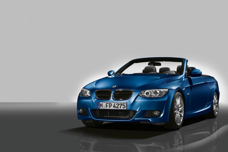 11 1920x1200 bmw 3series cabrio22 750x500