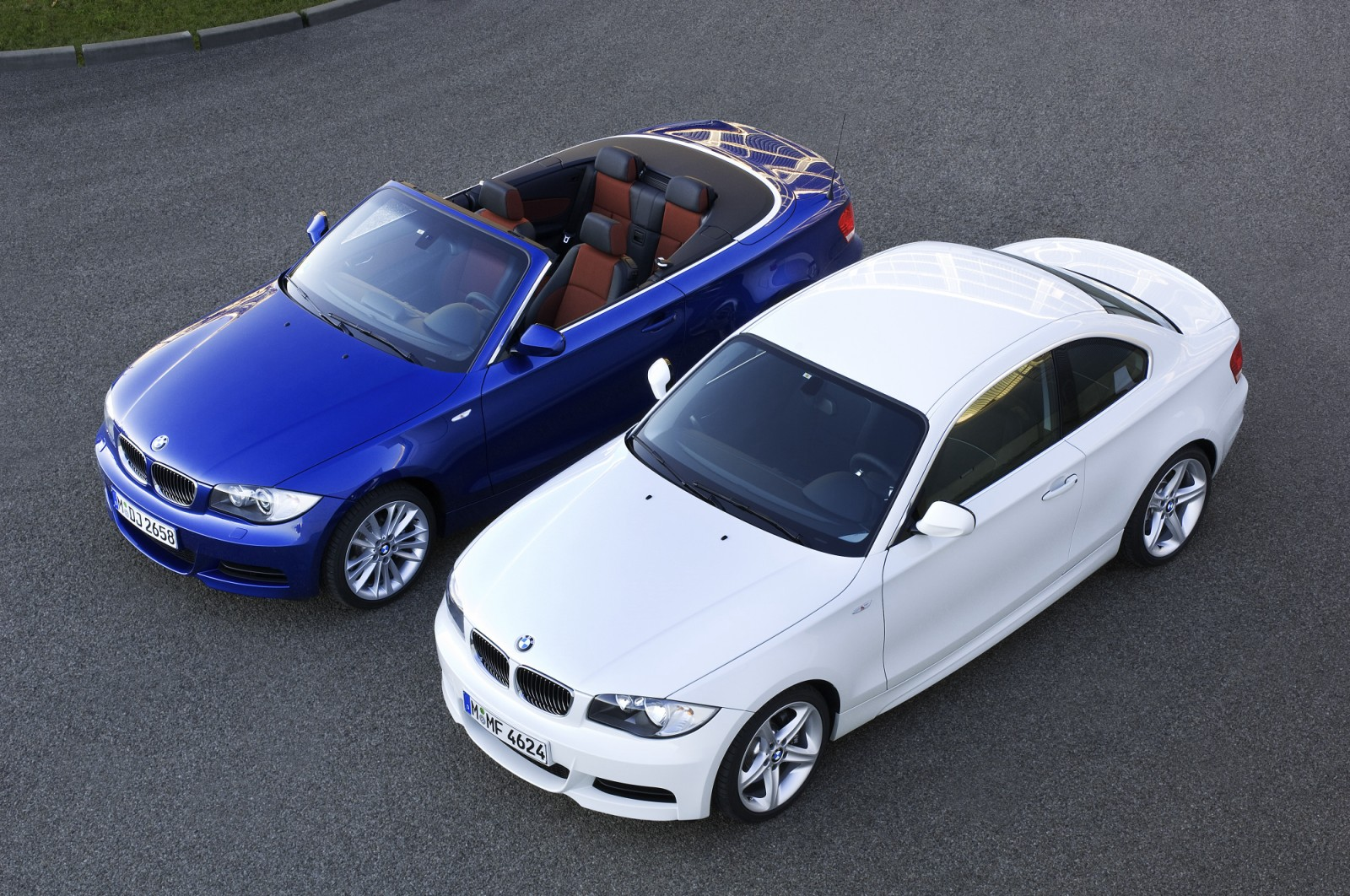 cars new redesign price bmw release date for reviews sale and