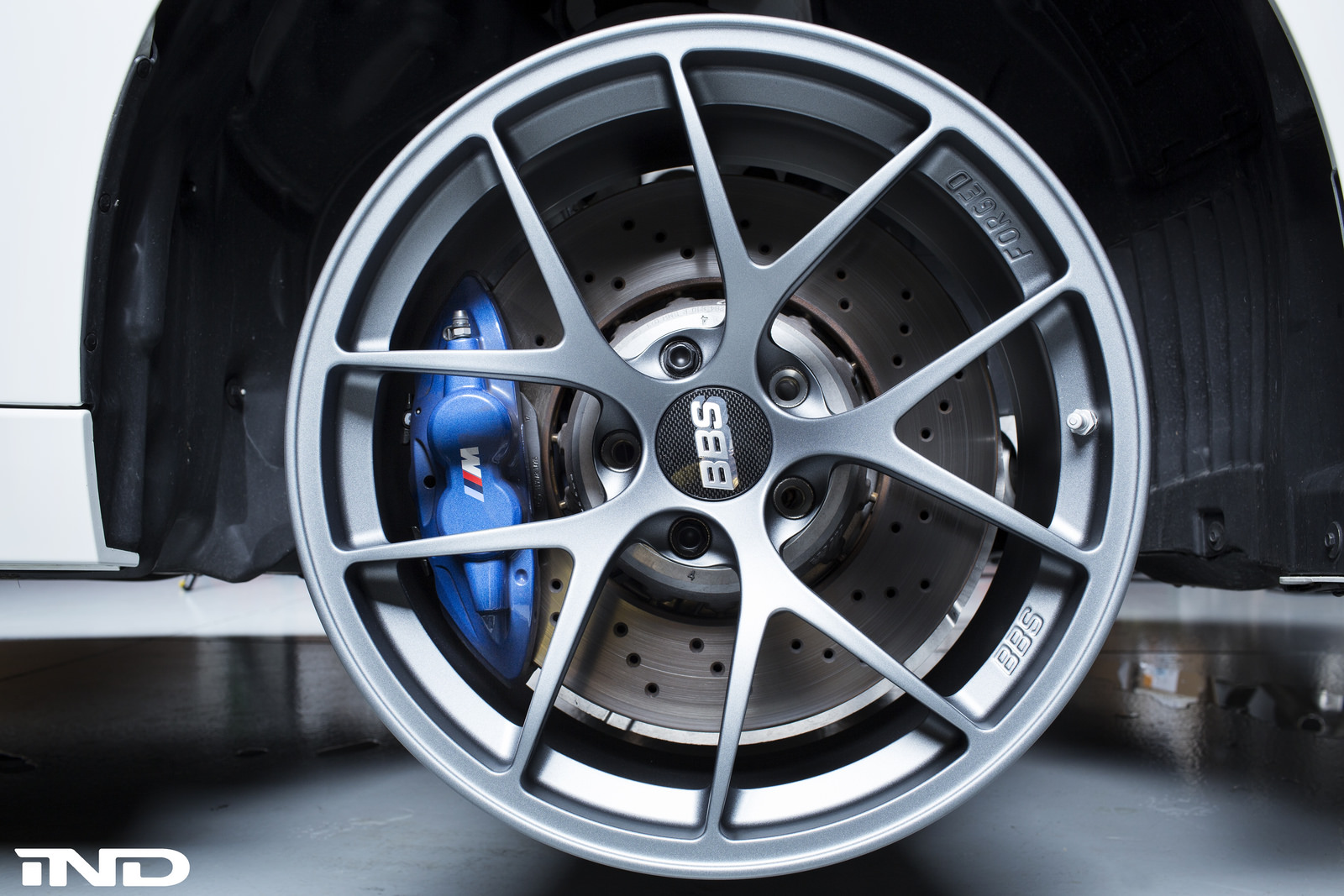 Ind Wheel Fitment Compilation Thread Bmw M3 And Bmw M4