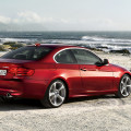 15 1920x1200 bmw 3series coupe1 120x120
