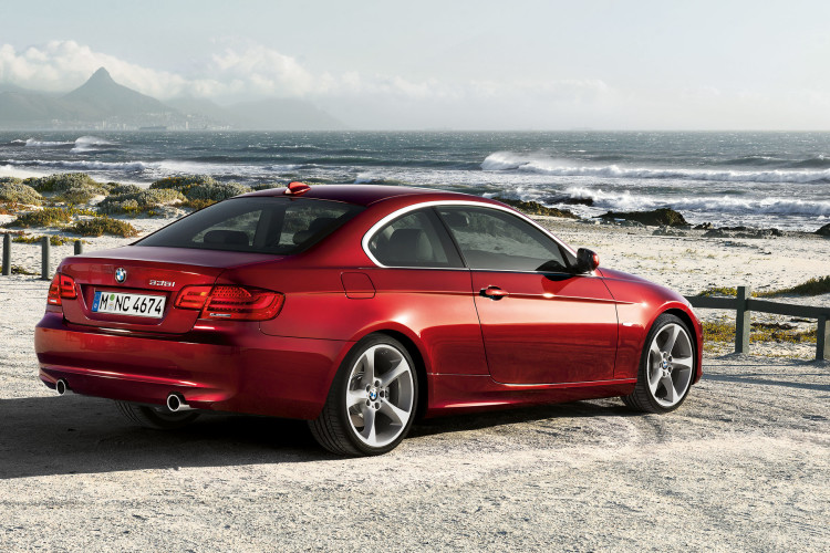 15 1920x1200 bmw 3series coupe1 750x500