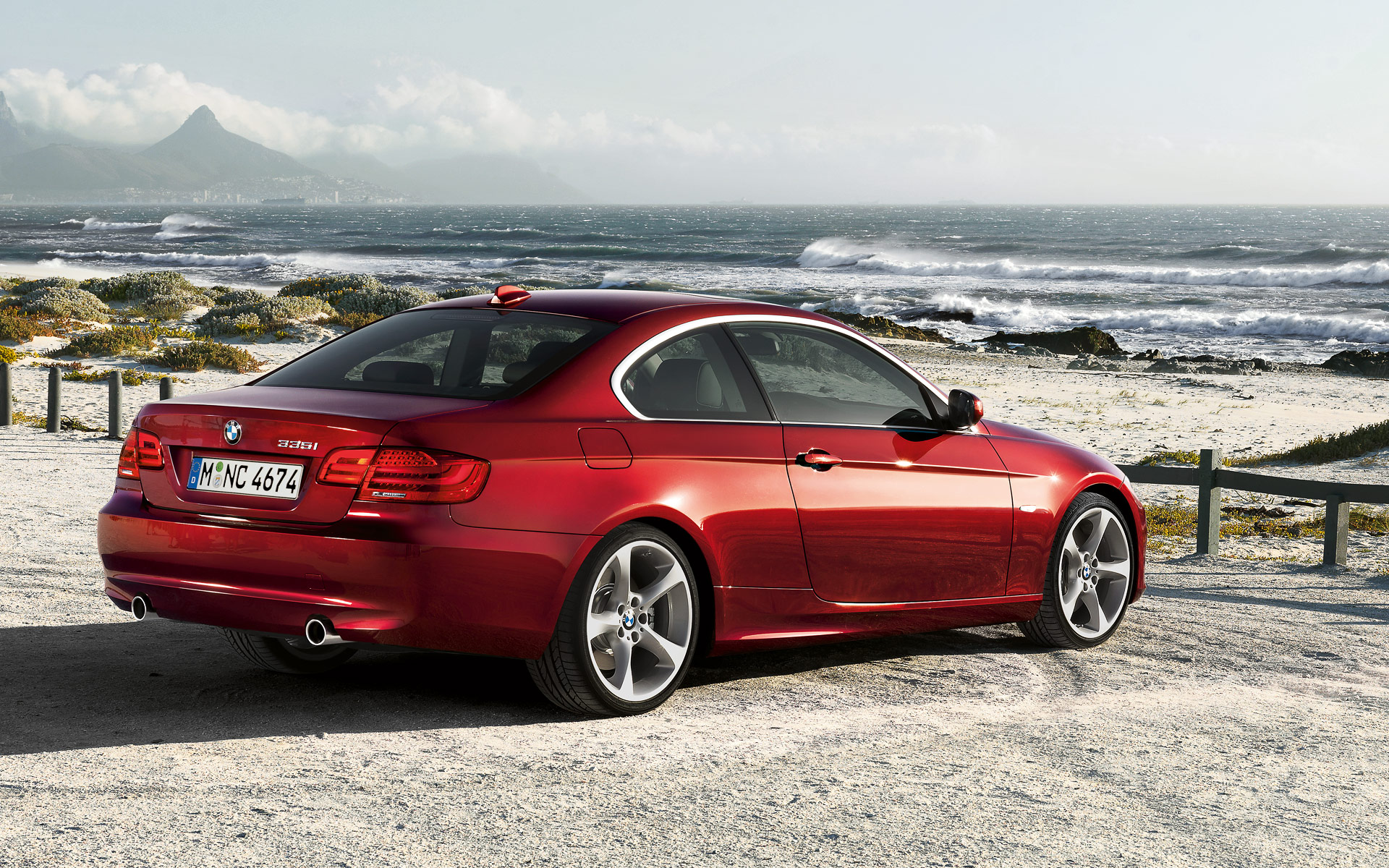 Video Review 2011 Bmw 3 Series