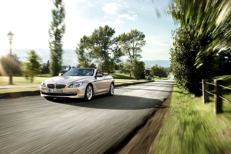 1920x1200 bmw 6series convertible 06 750x500