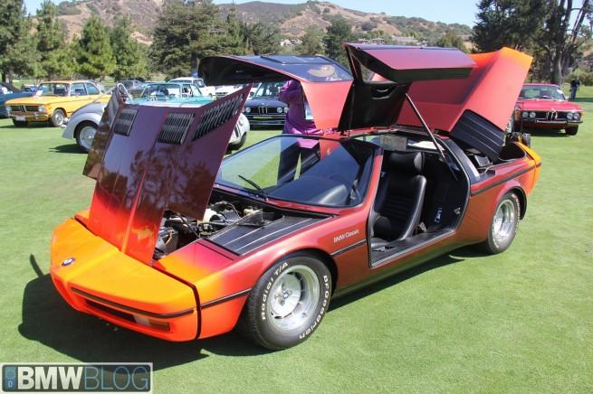 1972 turbo 151 655x436