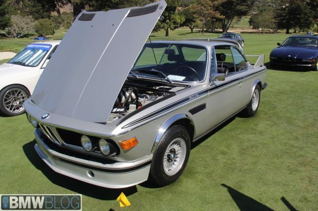1972-turbo-24