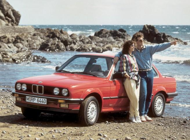 1983 1991 E30 BMW BMW Heritage 1 655x483