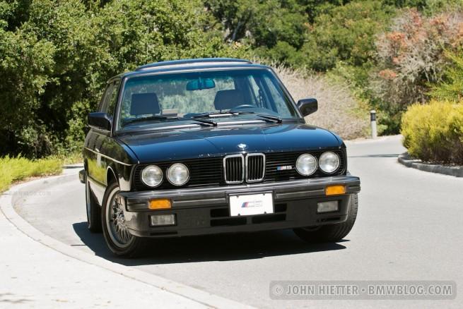 1988 bmw m5 1 655x438