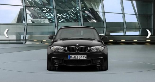 1m black1 655x348
