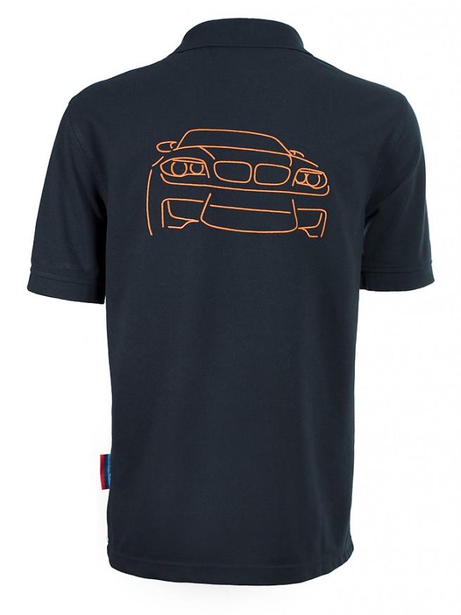 1m shirt 655x873