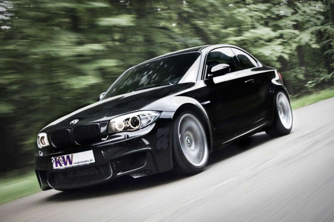 2 m coupe 9039 655x436