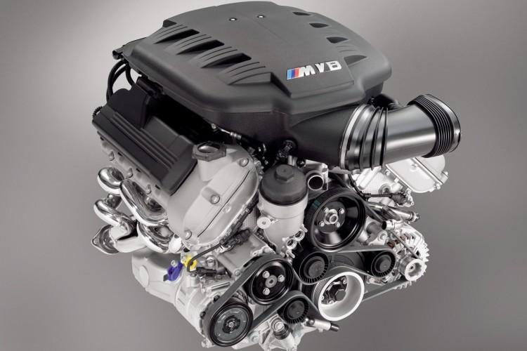 2 m3 engine 750x500