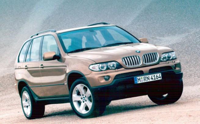 2004 bmw x5 100006692 l 655x407