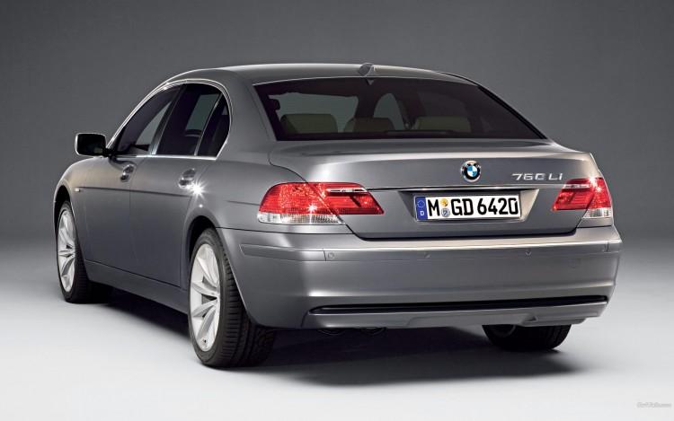 2005 bmw 7 series 750x469