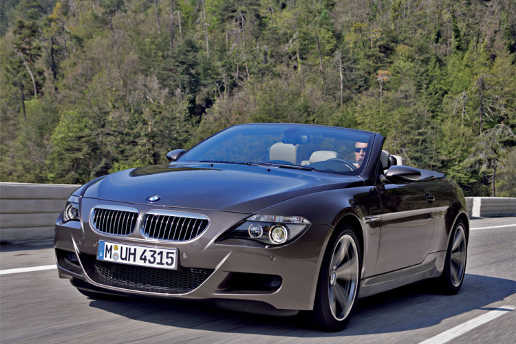 10 most expensive cars to own and drive