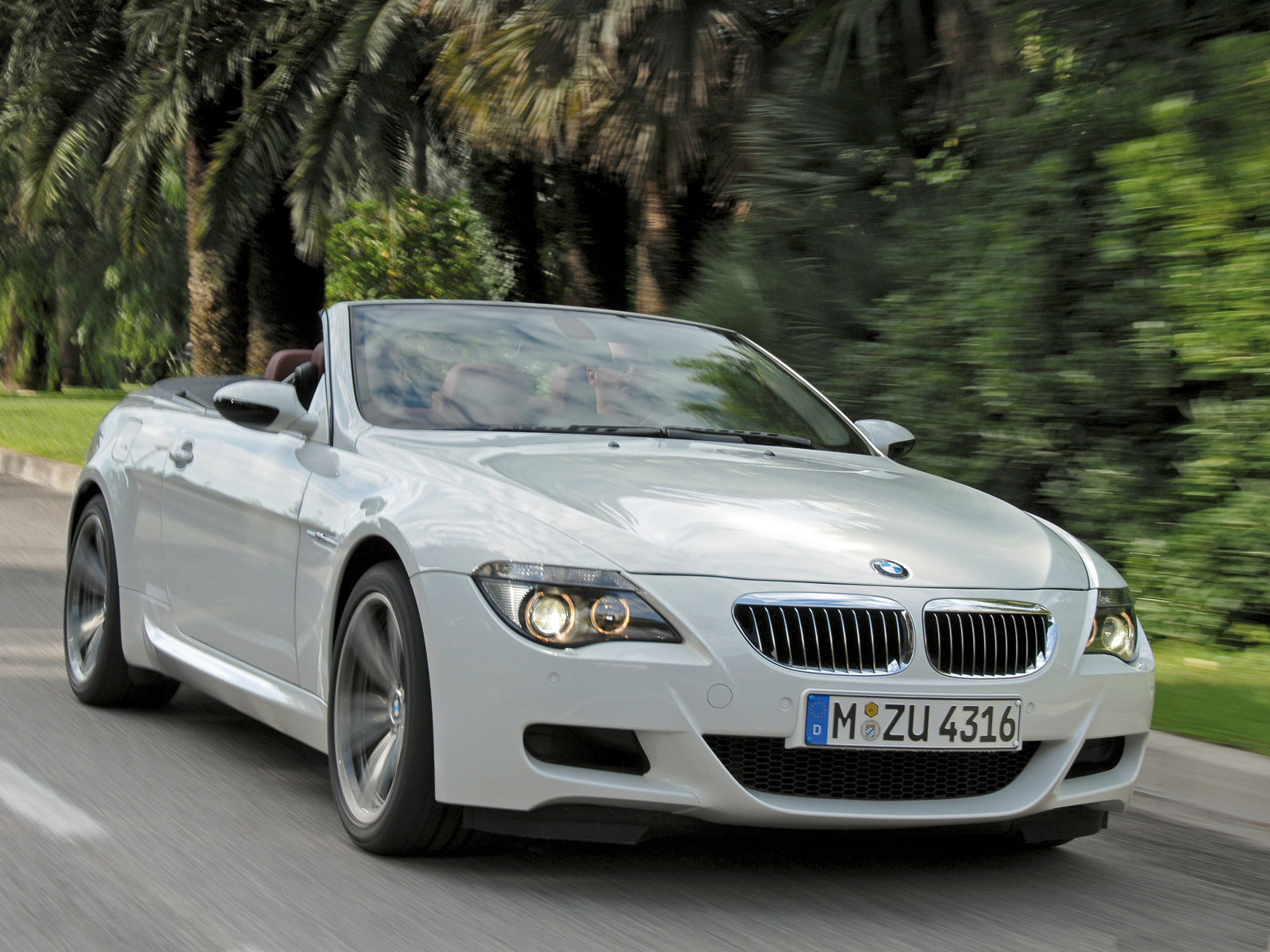 insurance withdrawn convertible bmw cuponcity for cost used convt co
