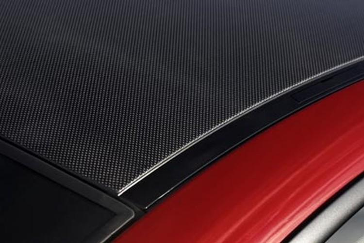 Carbon Fiber Roof Options Arriving For BMW M340i sedan and M440i