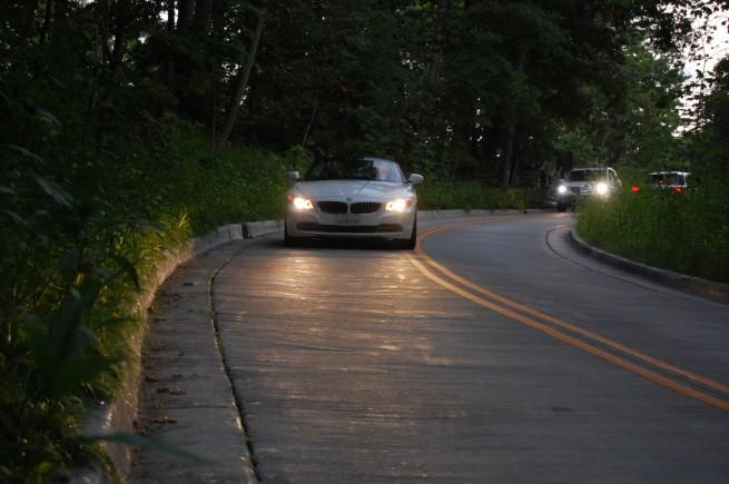 2009-BMW-Z4-sDrive35i-[47]