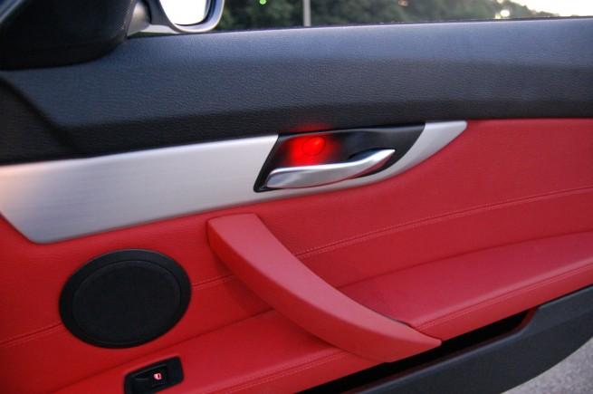 2009-BMW-Z4-sDrive35i-[7]