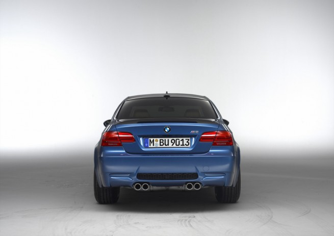 201 bmw m3 competition package 11 655x463
