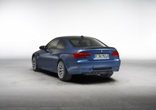201 bmw m3 competition package 51 655x463