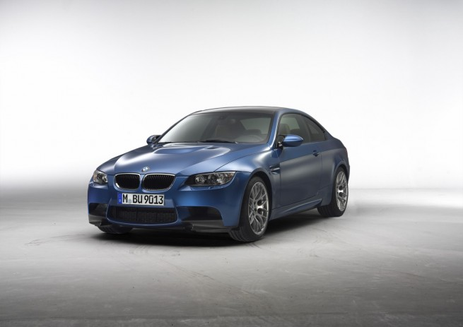 201 bmw m3 competition package 6 655x463
