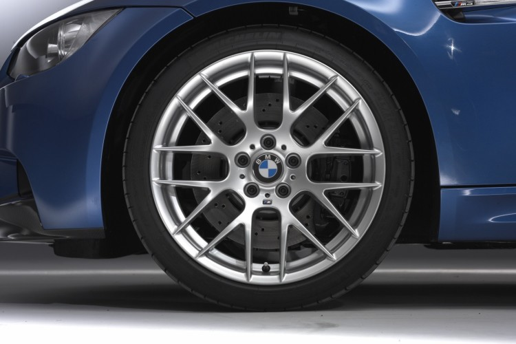 201 bmw m3 competition package 71 750x500