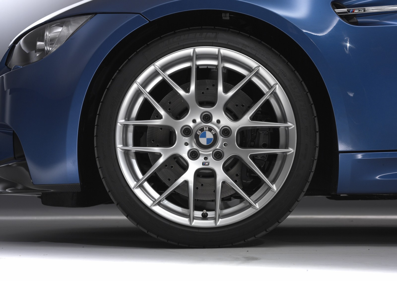 201 bmw m3 competition package 71