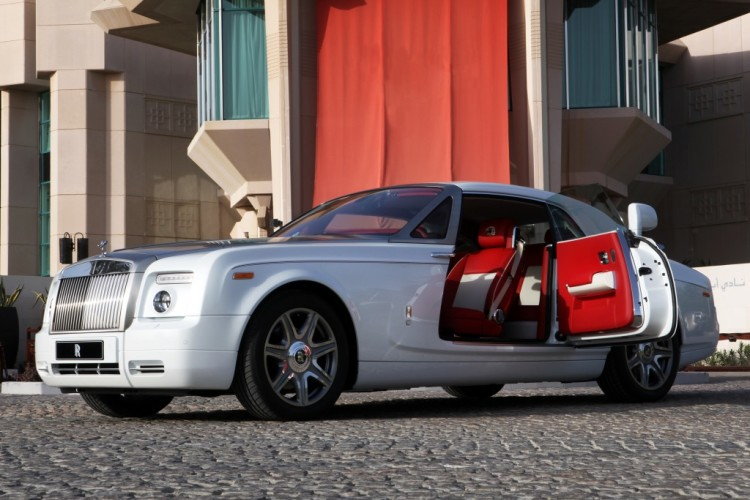 2010 Rolls Royce Drophead Coupe Shaheen 2 750x500