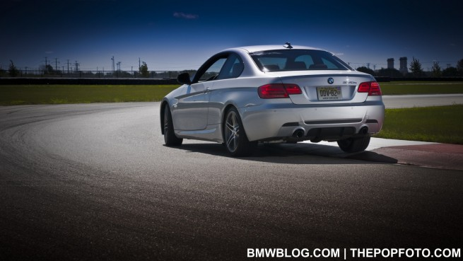 2010-bmw-335is-review-16
