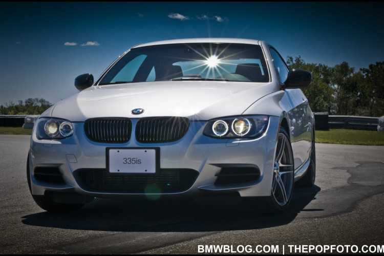 2010 bmw 335is review 32 750x500