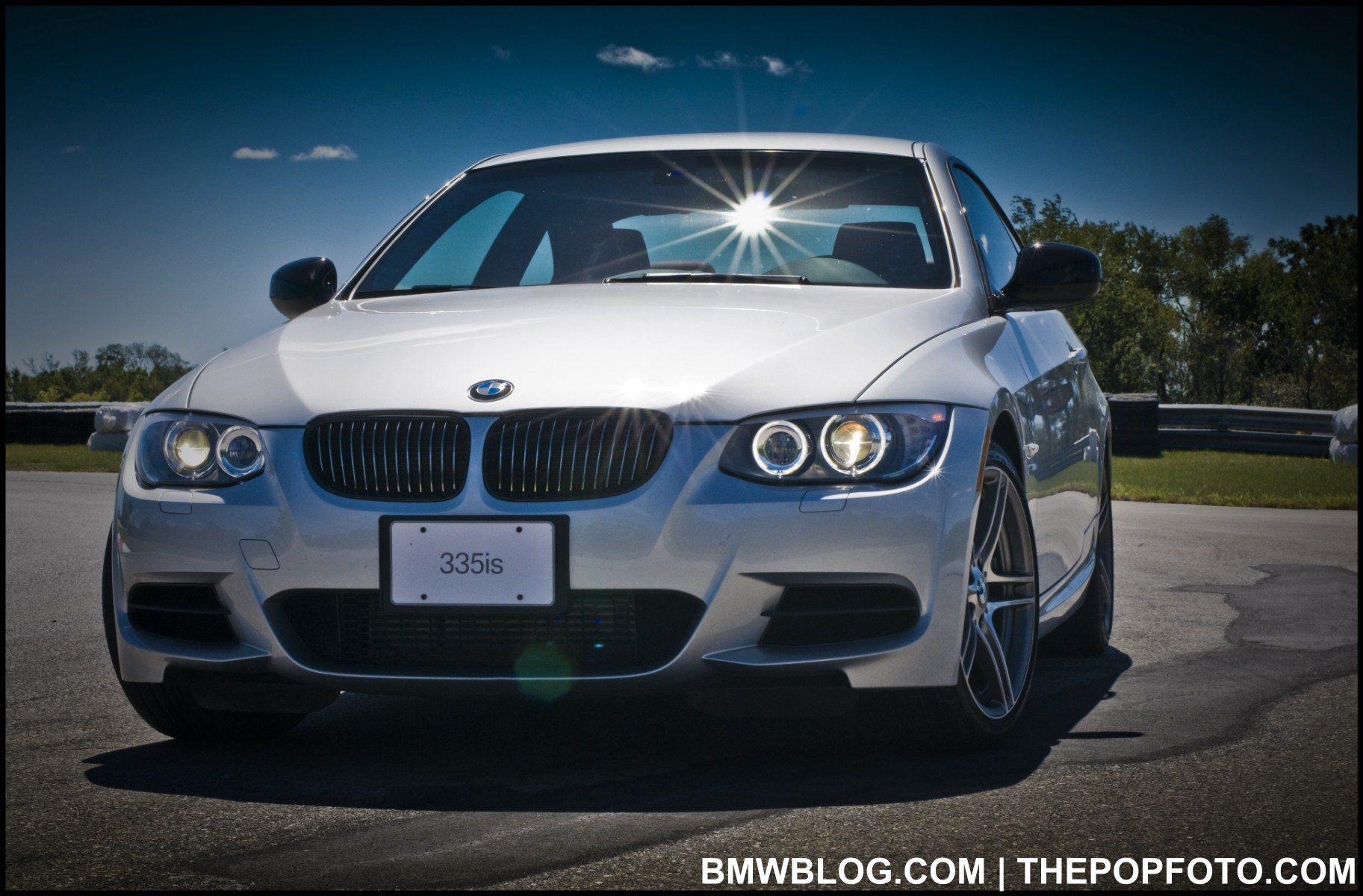 2010 bmw 335is review 32
