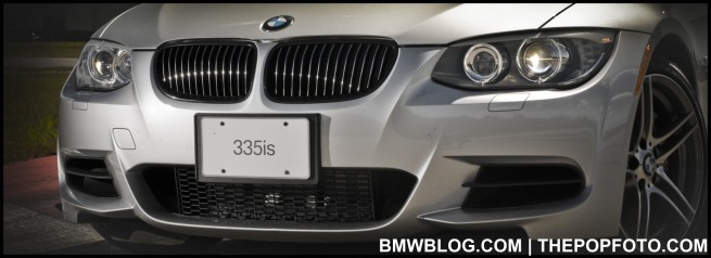 2010-bmw-335is-review-35