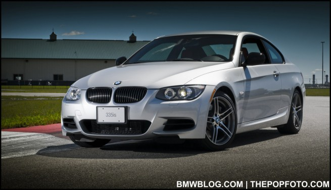 2010-bmw-335is-review-36