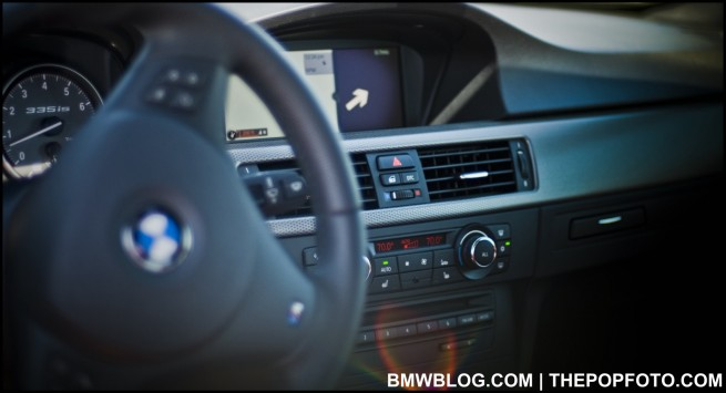 2010-bmw-335is-review-40